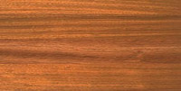 jatoba wood vents